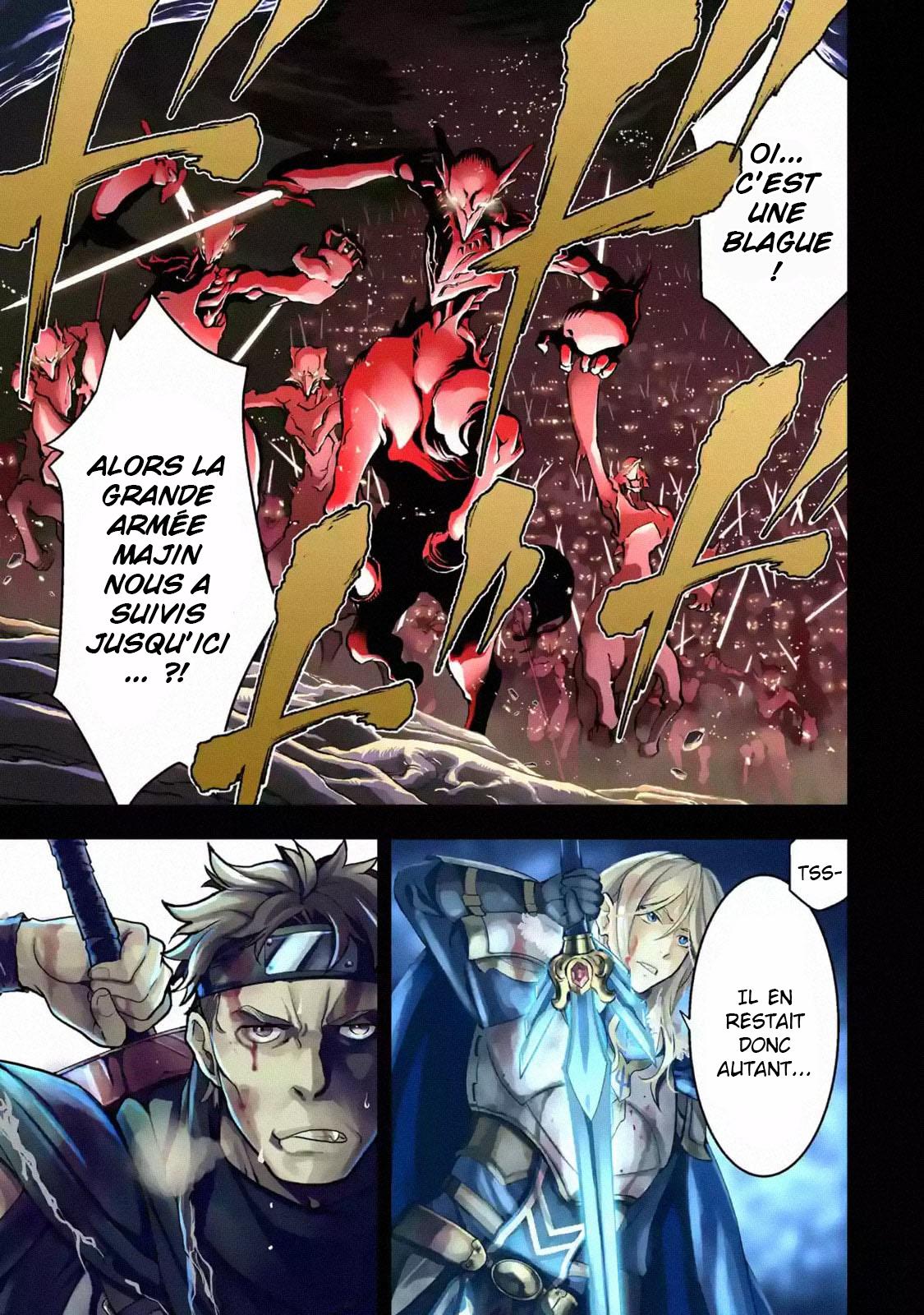 https://nine.mangadogs.com/fr_manga/pic2/49/8369/349149/f90503d430452da9236bffac39001e1a.jpg Page 6