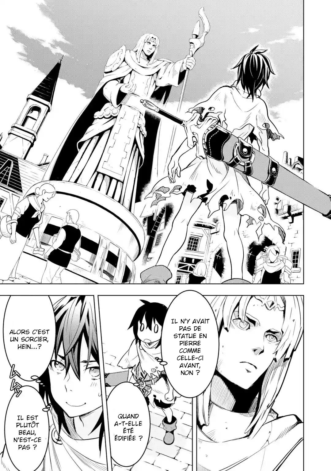 https://nine.mangadogs.com/fr_manga/pic2/49/8369/377955/KokoWaOreNiMakaseteSakiNiI_3_498.jpg Page 4