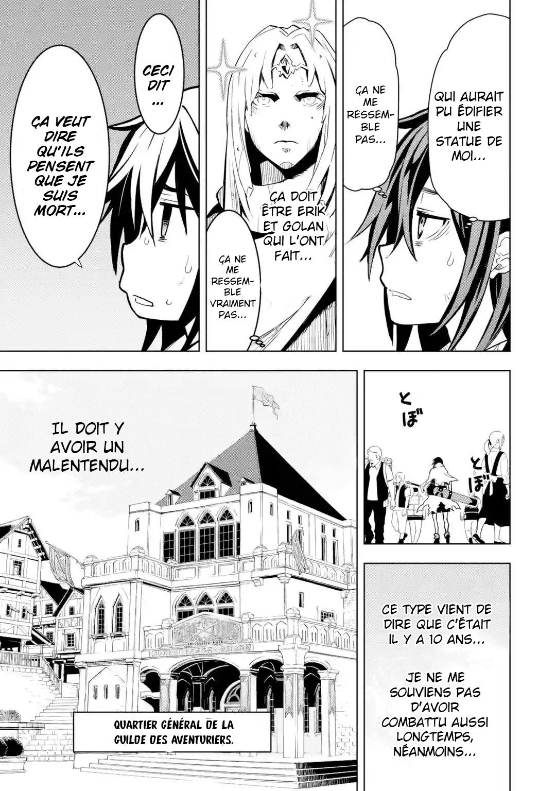 https://nine.mangadogs.com/fr_manga/pic2/49/8369/377955/KokoWaOreNiMakaseteSakiNiI_7_706.jpg Page 8