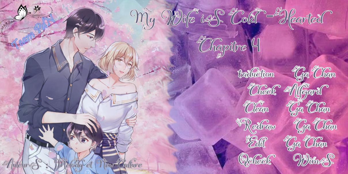 https://nine.mangadogs.com/fr_manga/pic2/49/8817/561846/a0583e93c200c0b94e959debe0ade155.jpg Page 1