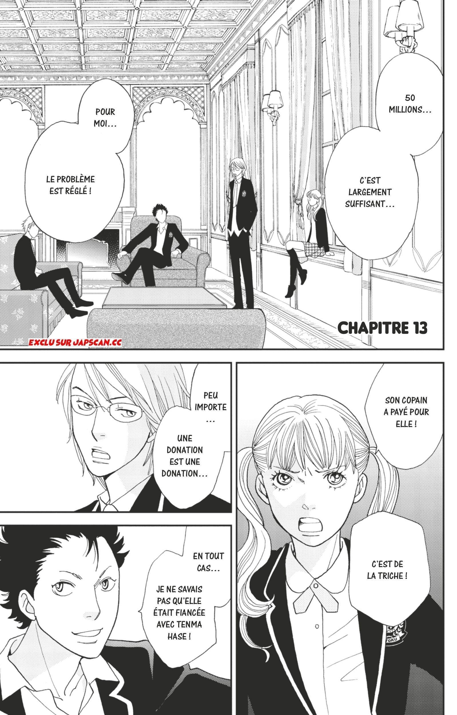 https://nine.mangadogs.com/fr_manga/pic2/5/10629/424799/HanaNochiHare13VF_0_308.jpg Page 1