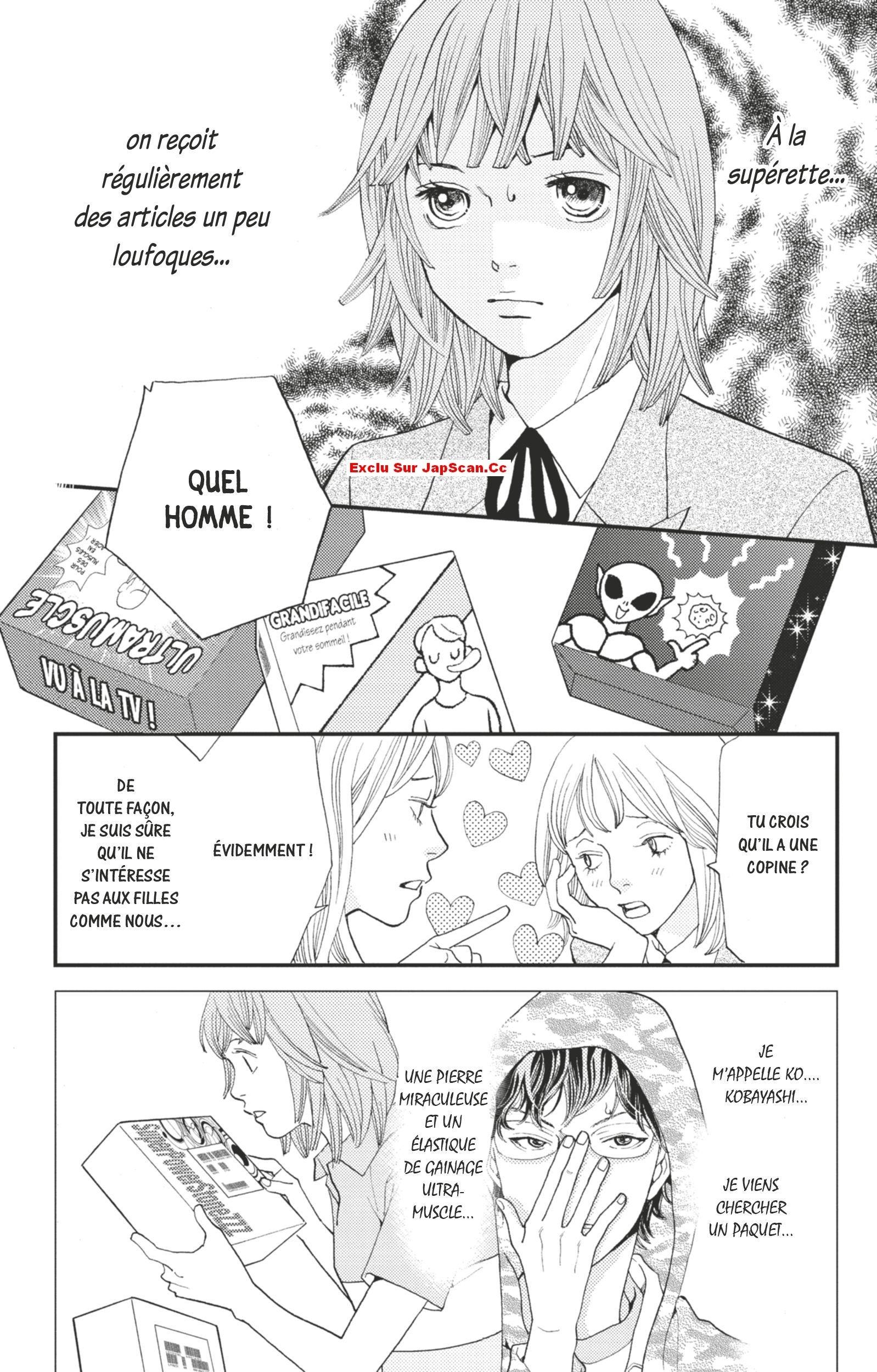 https://nine.mangadogs.com/fr_manga/pic2/5/10629/435108/HanaNochiHare2VF_1_345.jpg Page 2