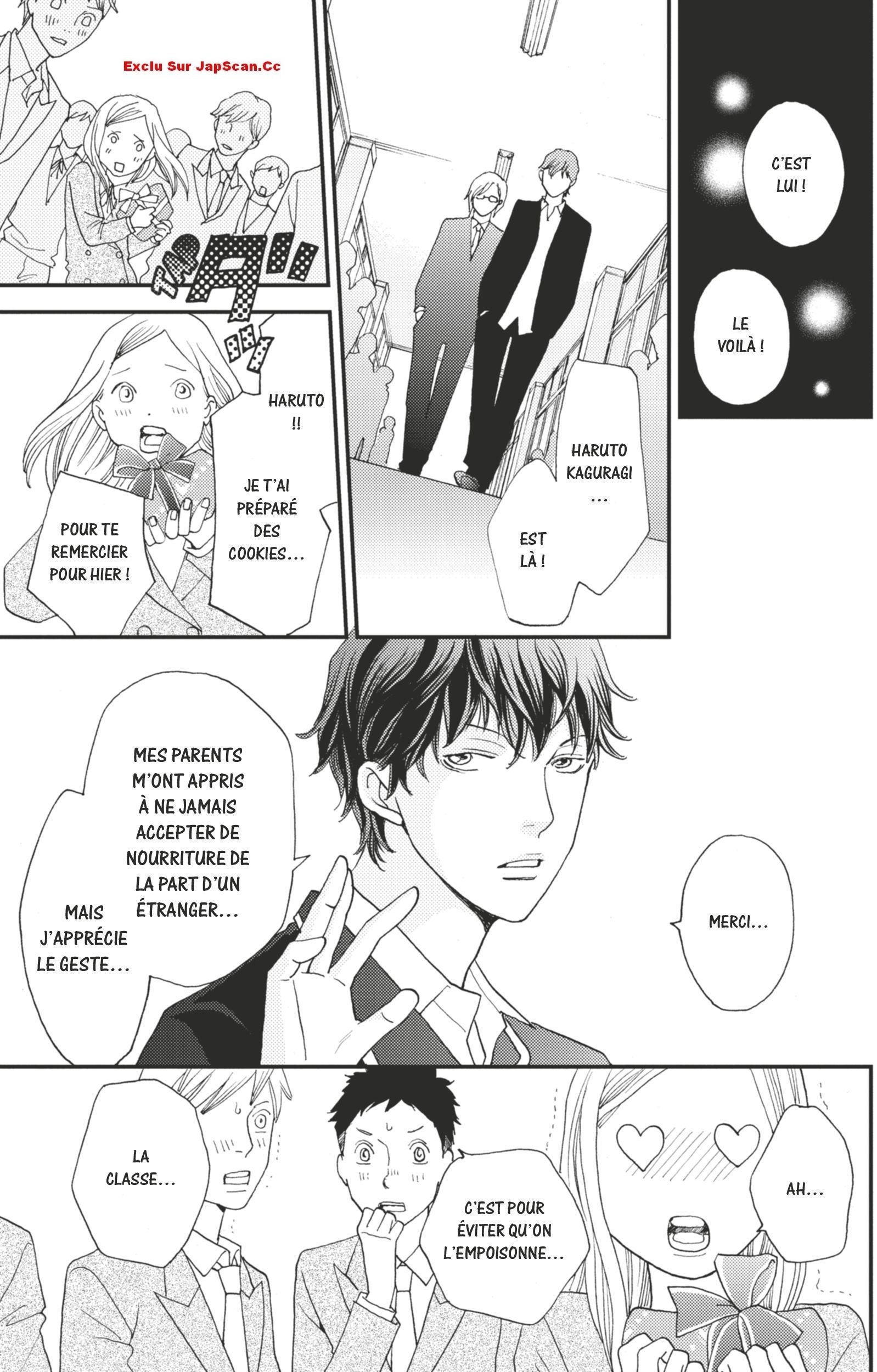 https://nine.mangadogs.com/fr_manga/pic2/5/10629/435108/HanaNochiHare2VF_6_703.jpg Page 7