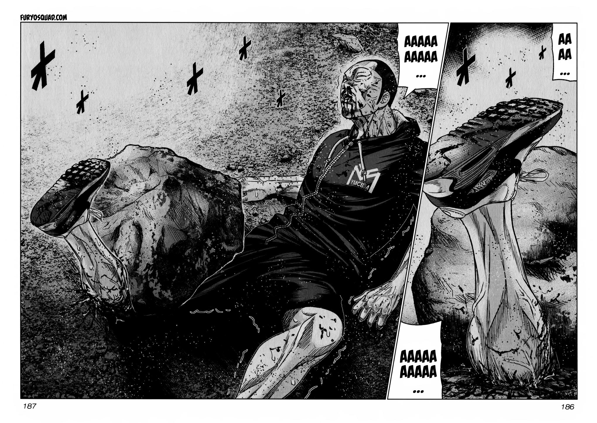 https://nine.mangadogs.com/fr_manga/pic2/5/837/161258/Out82VF_15_334.jpg Page 14