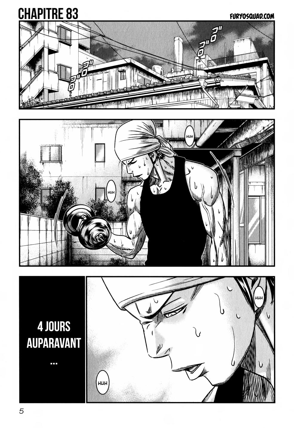 https://nine.mangadogs.com/fr_manga/pic2/5/837/188134/Out83VF_0_633.jpg Page 1