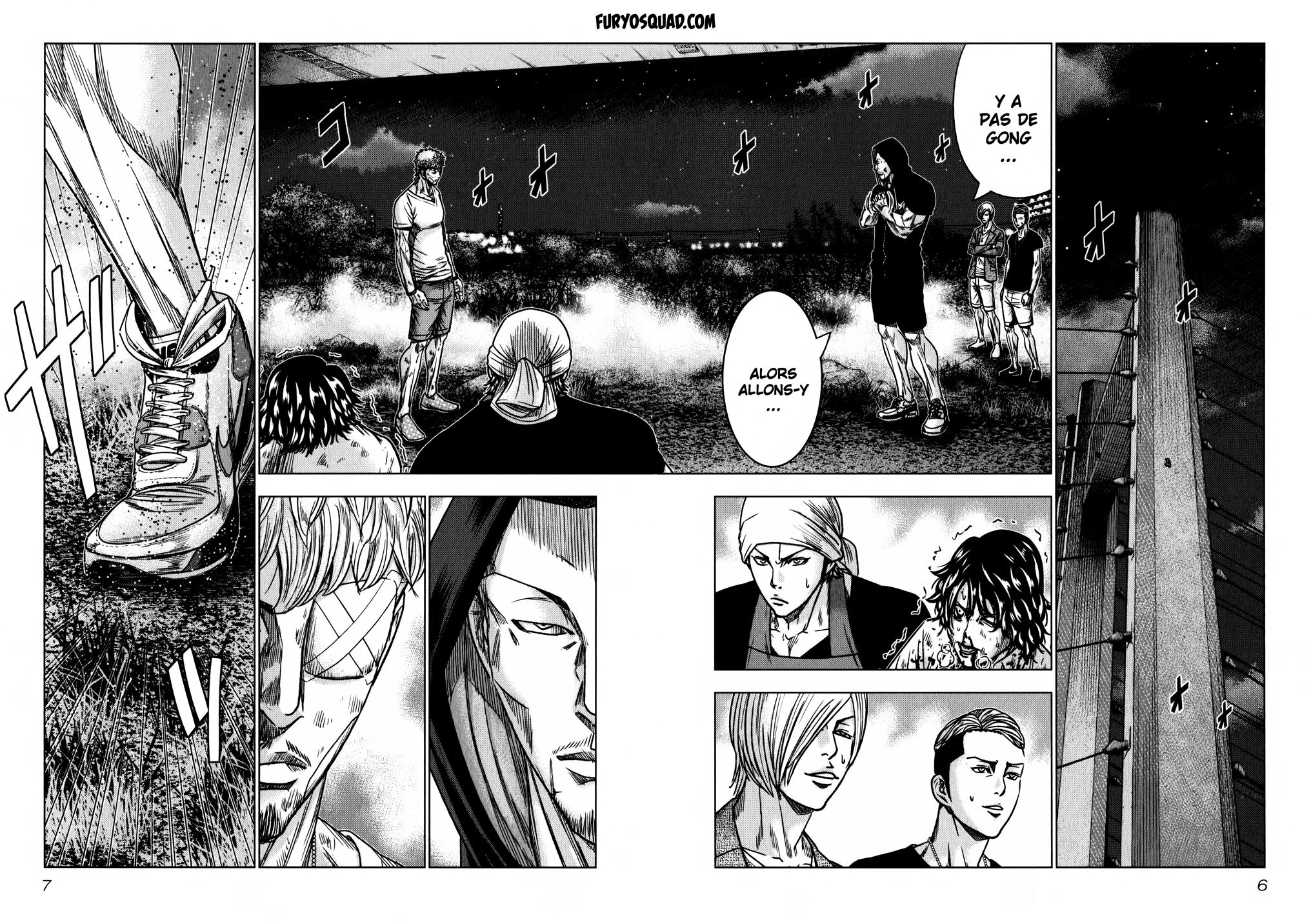 https://nine.mangadogs.com/fr_manga/pic2/5/837/188134/Out83VF_1_138.jpg Page 2
