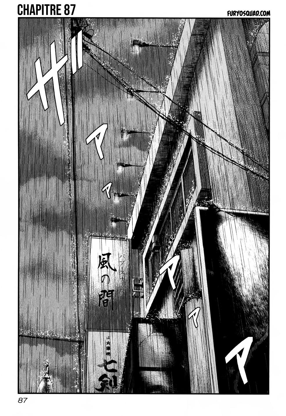 https://nine.mangadogs.com/fr_manga/pic2/5/837/445212/Out87VF_0_990.jpg Page 1
