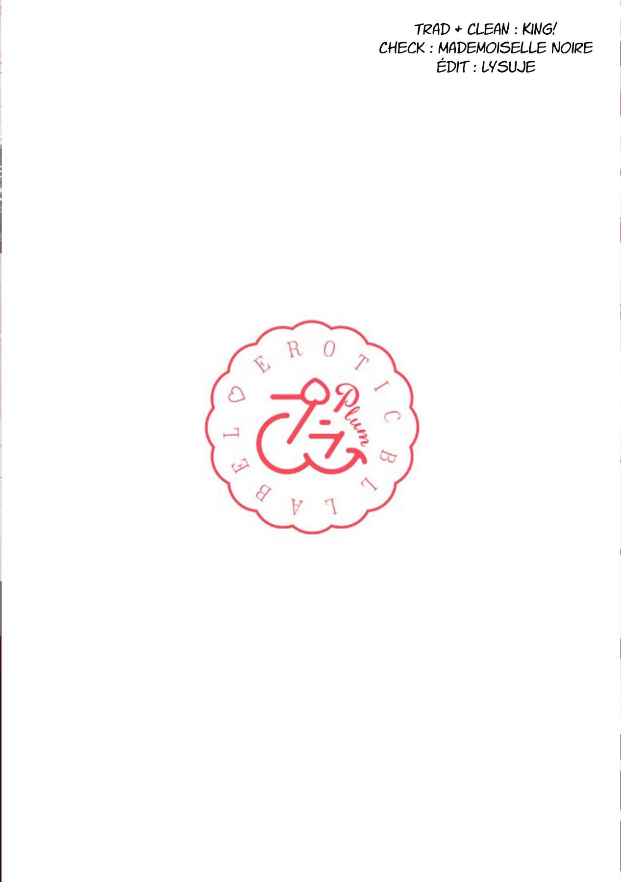 https://nine.mangadogs.com/fr_manga/pic2/5/9349/549668/MidaranaOmegawaKoiwoShinai_1_733.png Page 2