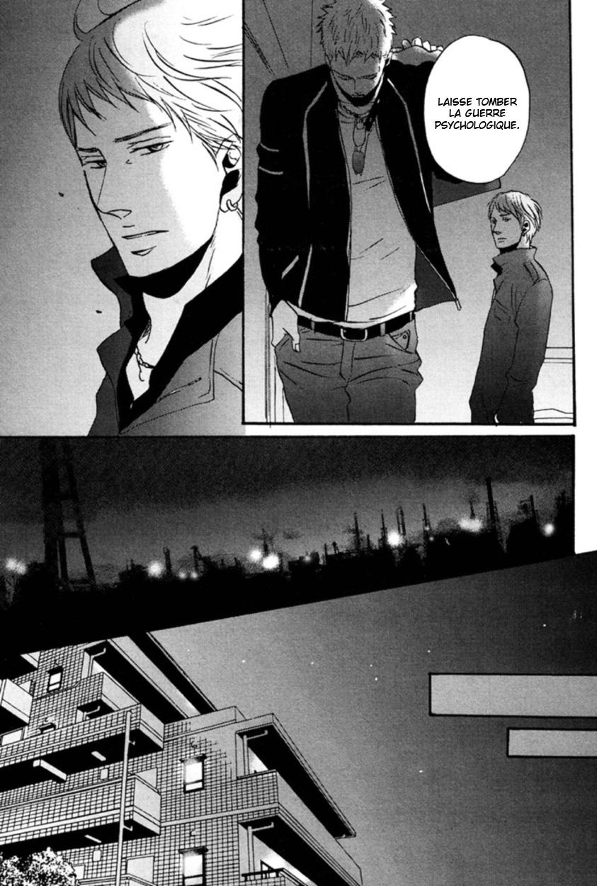 https://nine.mangadogs.com/fr_manga/pic2/50/14322/560942/9c9fe0714a7134b56e391fd1a5e4e3bb.jpg Page 31