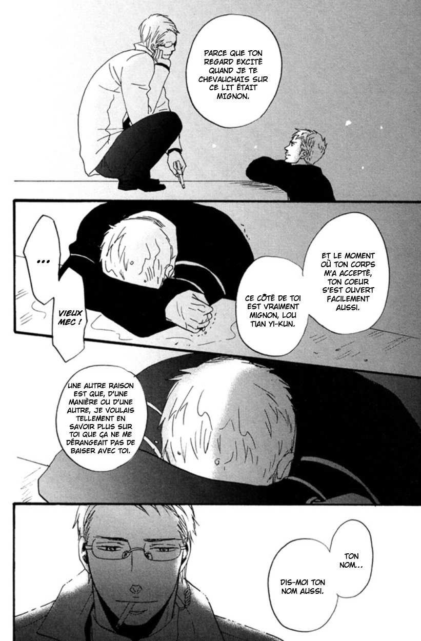 https://nine.mangadogs.com/fr_manga/pic2/50/14322/560942/afc07ef2e4c5839b6b821f6d2974e407.jpg Page 54
