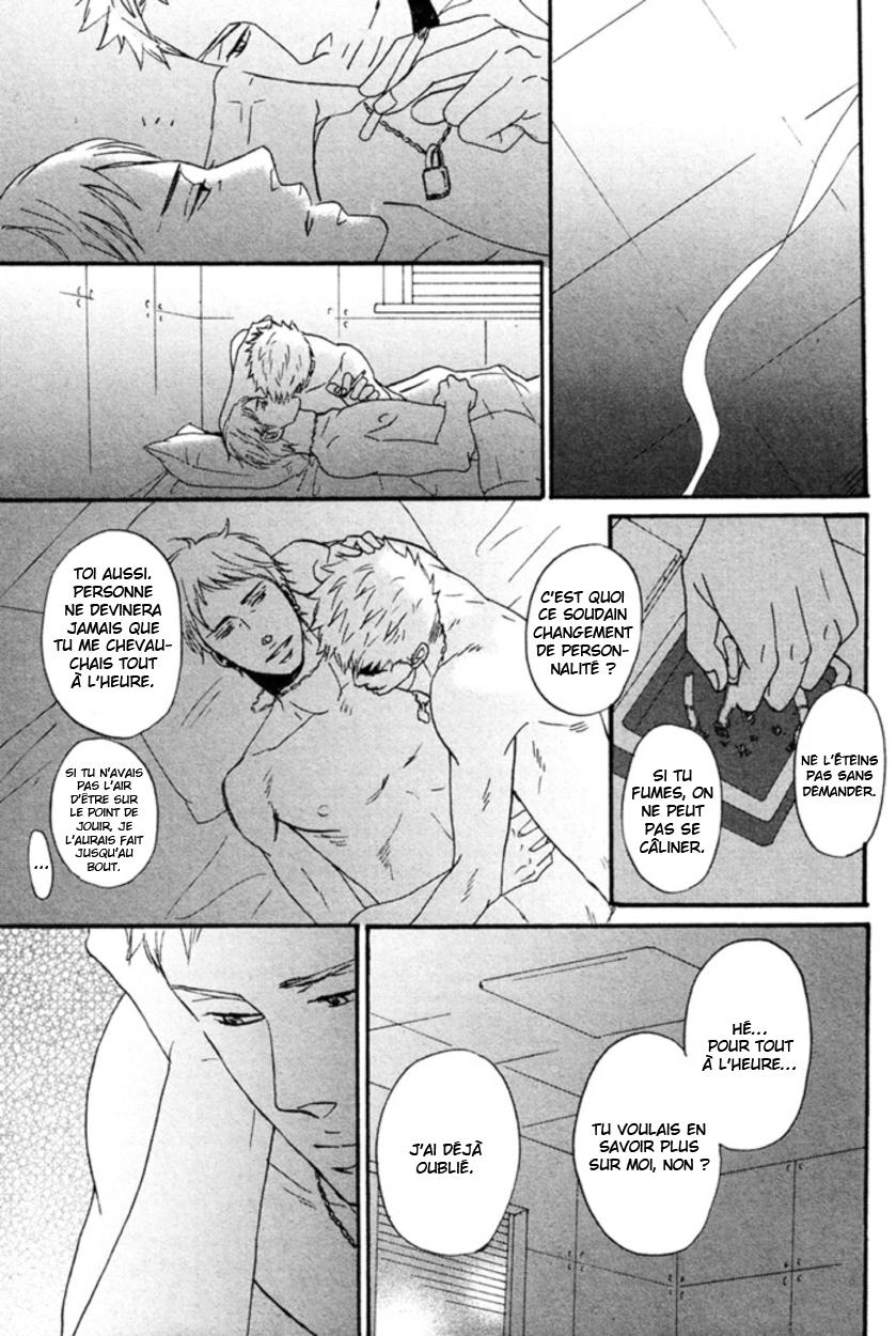 https://nine.mangadogs.com/fr_manga/pic2/50/14322/560942/b01a31a4e4e6da2ae9e4c16c4fe9ae5a.jpg Page 41