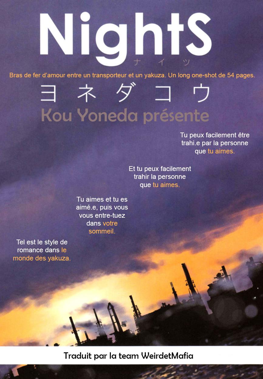 https://nine.mangadogs.com/fr_manga/pic2/50/14322/560942/ecd8c963ea5f93fcab069eebea8e1885.jpg Page 4