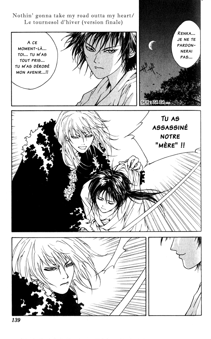 https://nine.mangadogs.com/fr_manga/pic2/50/4210/121583/180bb054f1a36e1777b05a0664a7eb71.jpg Page 1