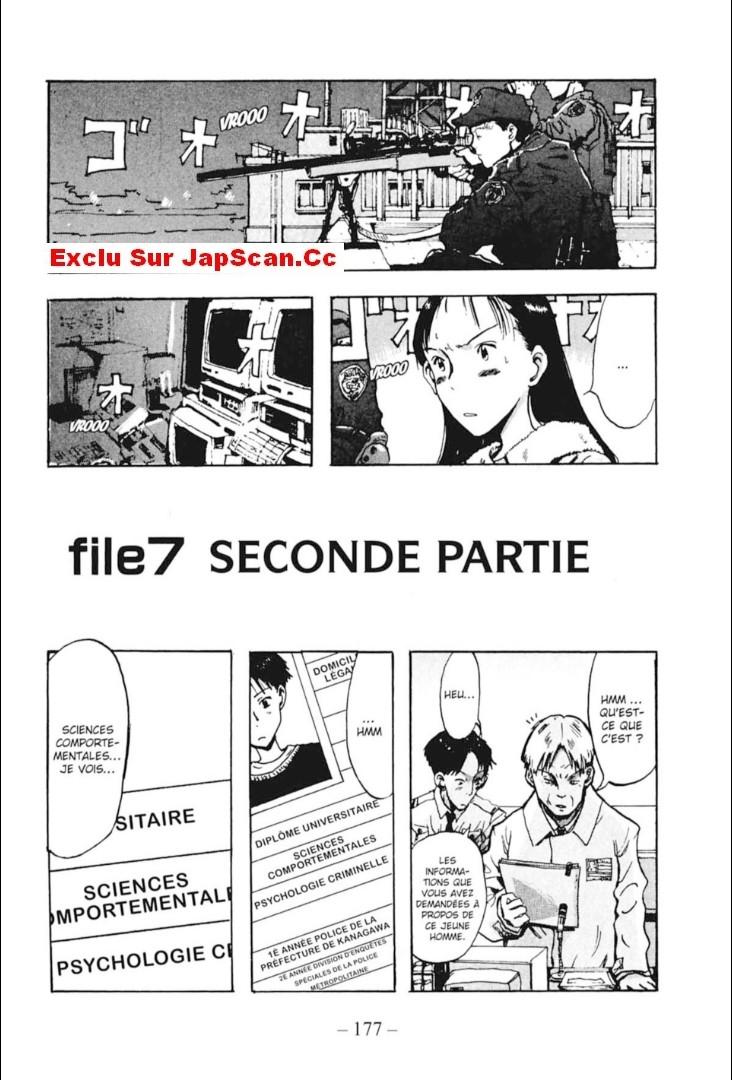 https://nine.mangadogs.com/fr_manga/pic2/51/5235/142230/EitaroLeNgociateur7VF_0_569.jpg Page 1