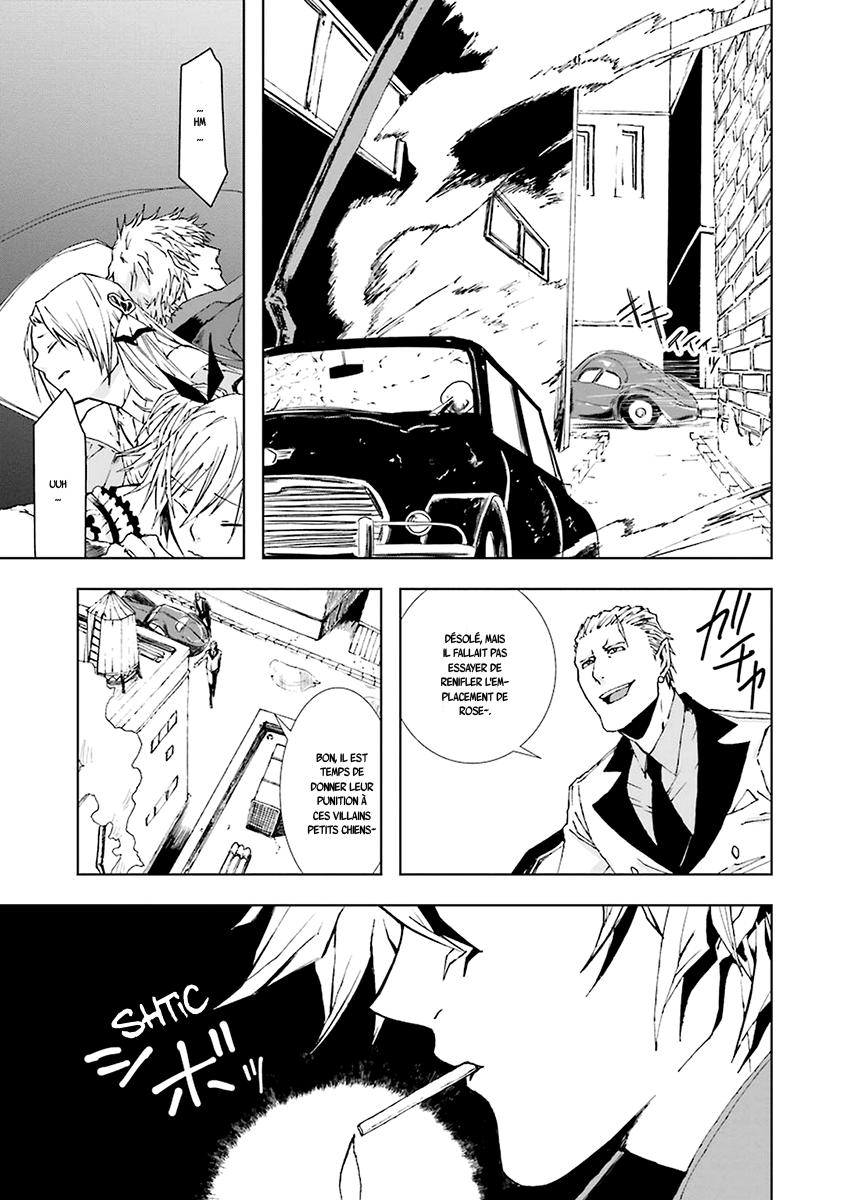 https://nine.mangadogs.com/fr_manga/pic2/53/2549/322003/RoseGunsDaysSaison46VF_0_19.png Page 1