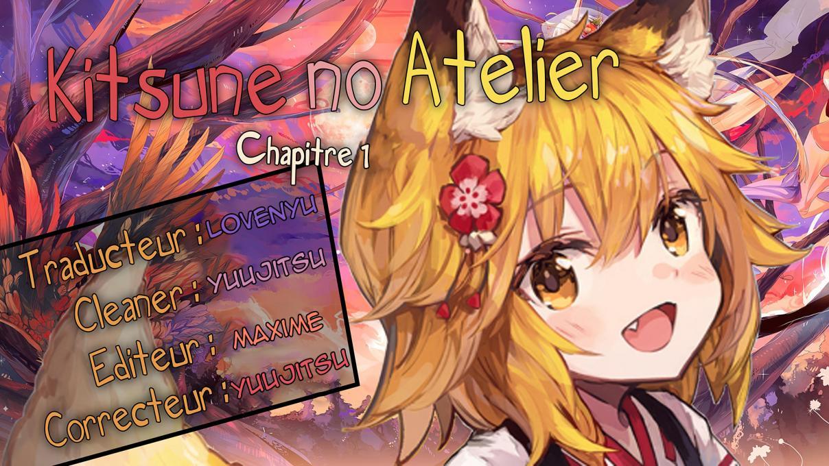 https://nine.mangadogs.com/fr_manga/pic2/53/4853/414922/8f7f2375ba3e2ee3adf67d0e32c683d5.jpg Page 1