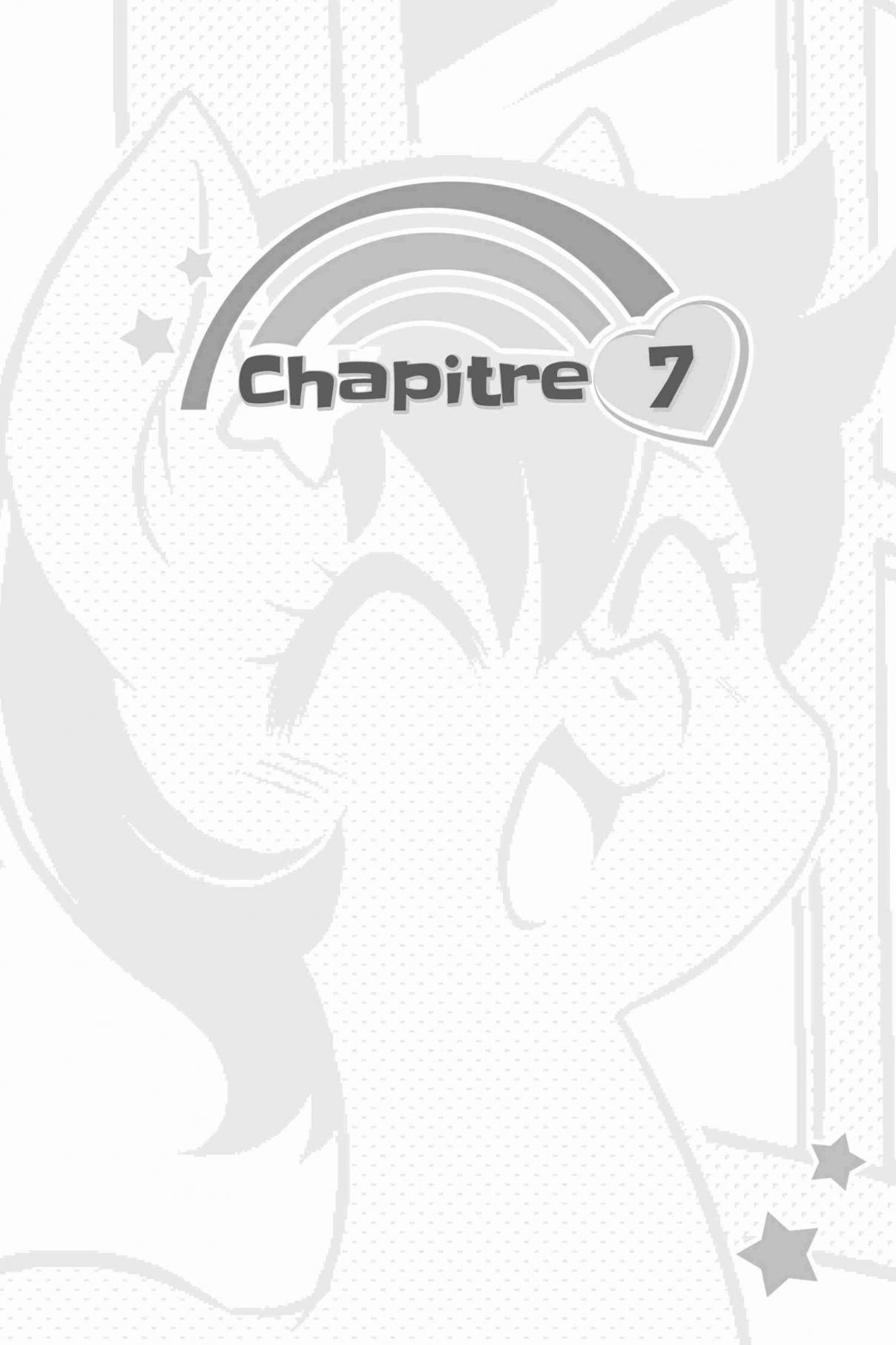 https://nine.mangadogs.com/fr_manga/pic2/53/7477/449321/6d55a62e8f25f61dee04192481e8fab6.jpg Page 1