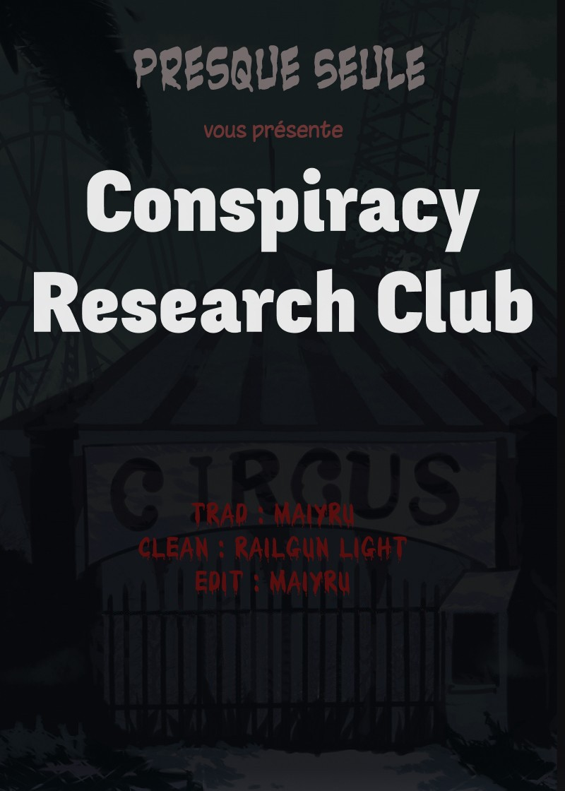 https://nine.mangadogs.com/fr_manga/pic2/54/9078/420913/ConspiracyResearchClubChap_0_235.jpg Page 1