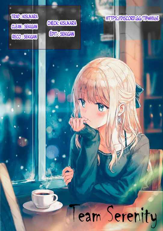 https://nine.mangadogs.com/fr_manga/pic2/54/9590/413699/12414eb5c95aa700701f8a776ed91914.jpg Page 1