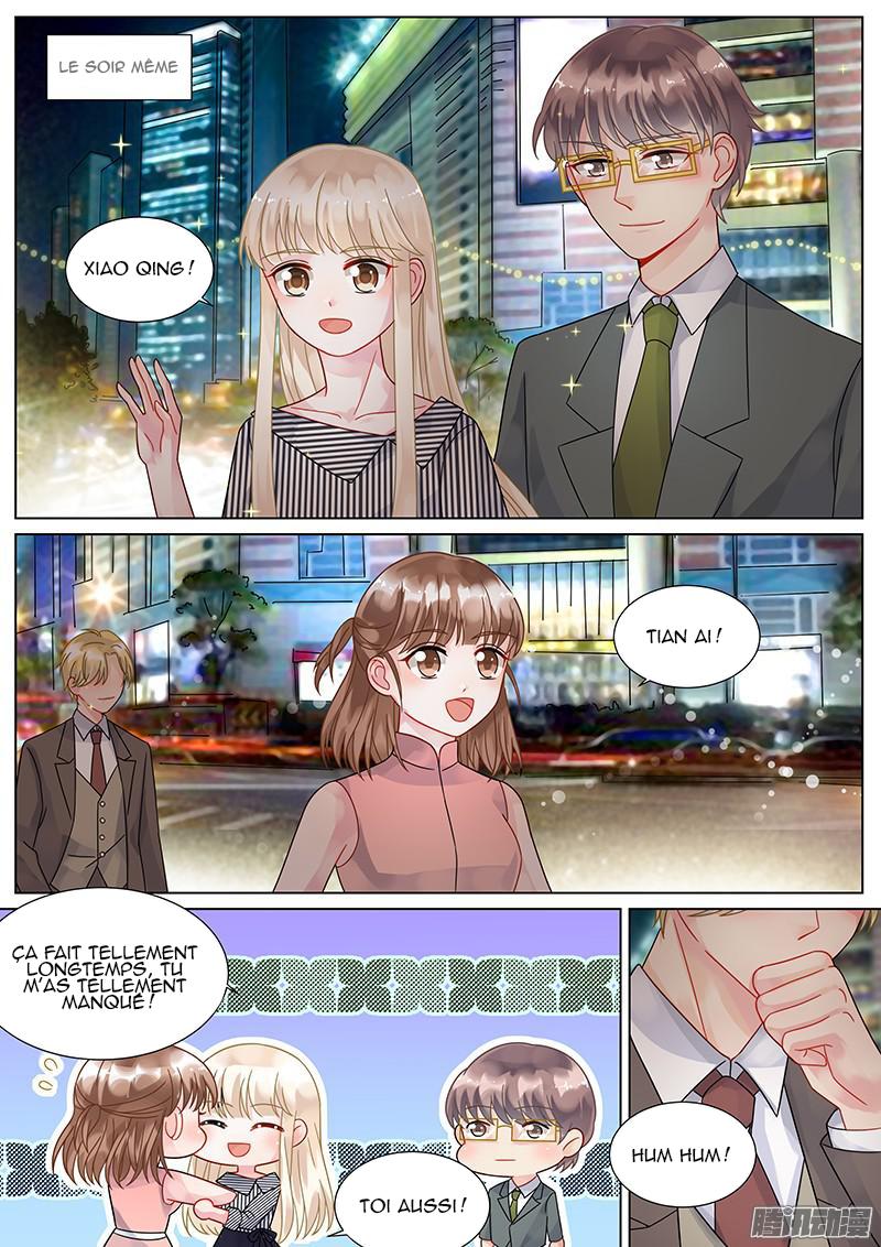 https://nine.mangadogs.com/fr_manga/pic2/55/10679/427151/ReshangShouxiZongcaiChapit_2_707.jpg Page 3