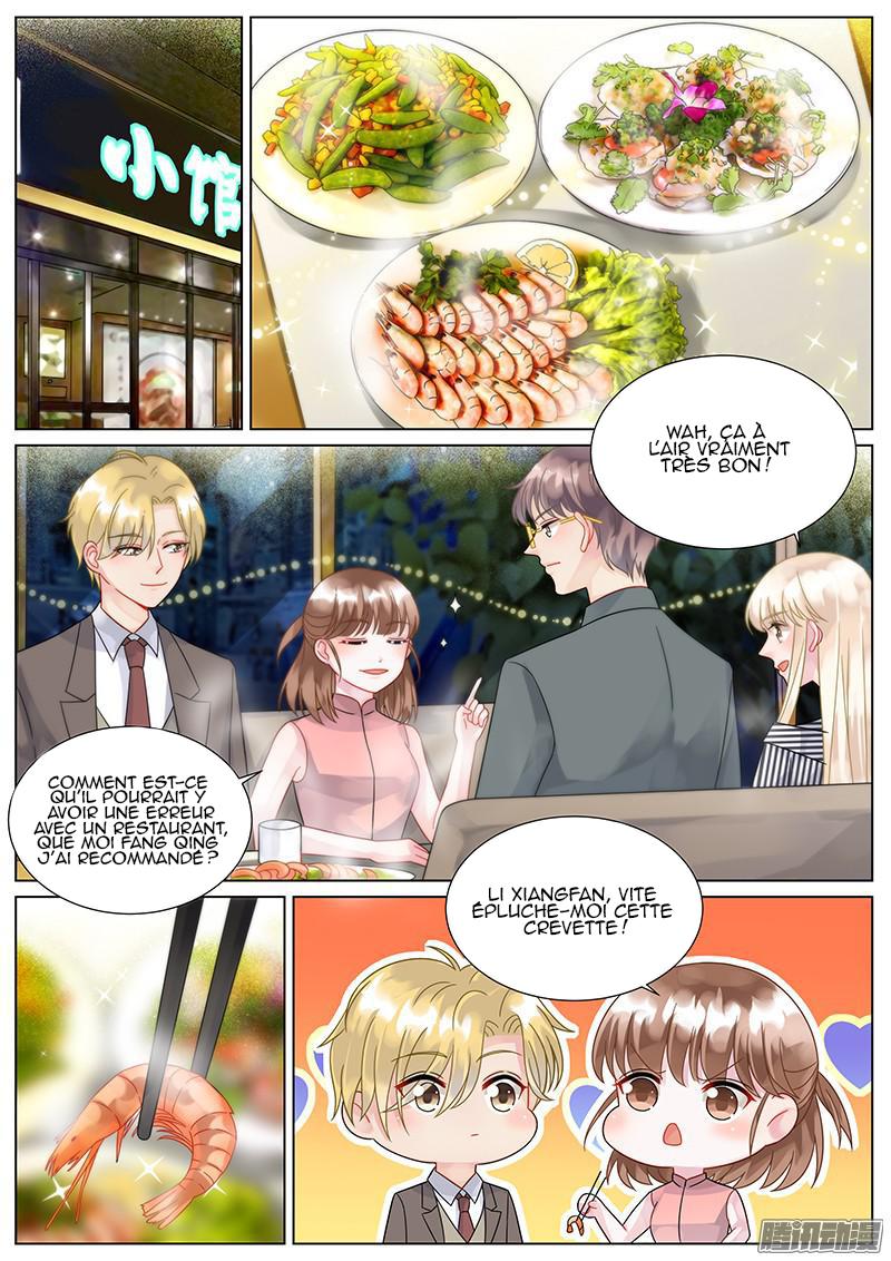 https://nine.mangadogs.com/fr_manga/pic2/55/10679/427151/ReshangShouxiZongcaiChapit_4_223.jpg Page 5