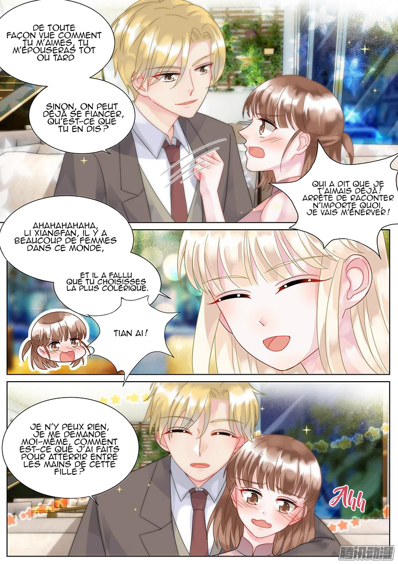 https://nine.mangadogs.com/fr_manga/pic2/55/10679/427151/ReshangShouxiZongcaiChapit_6_812.jpg Page 7