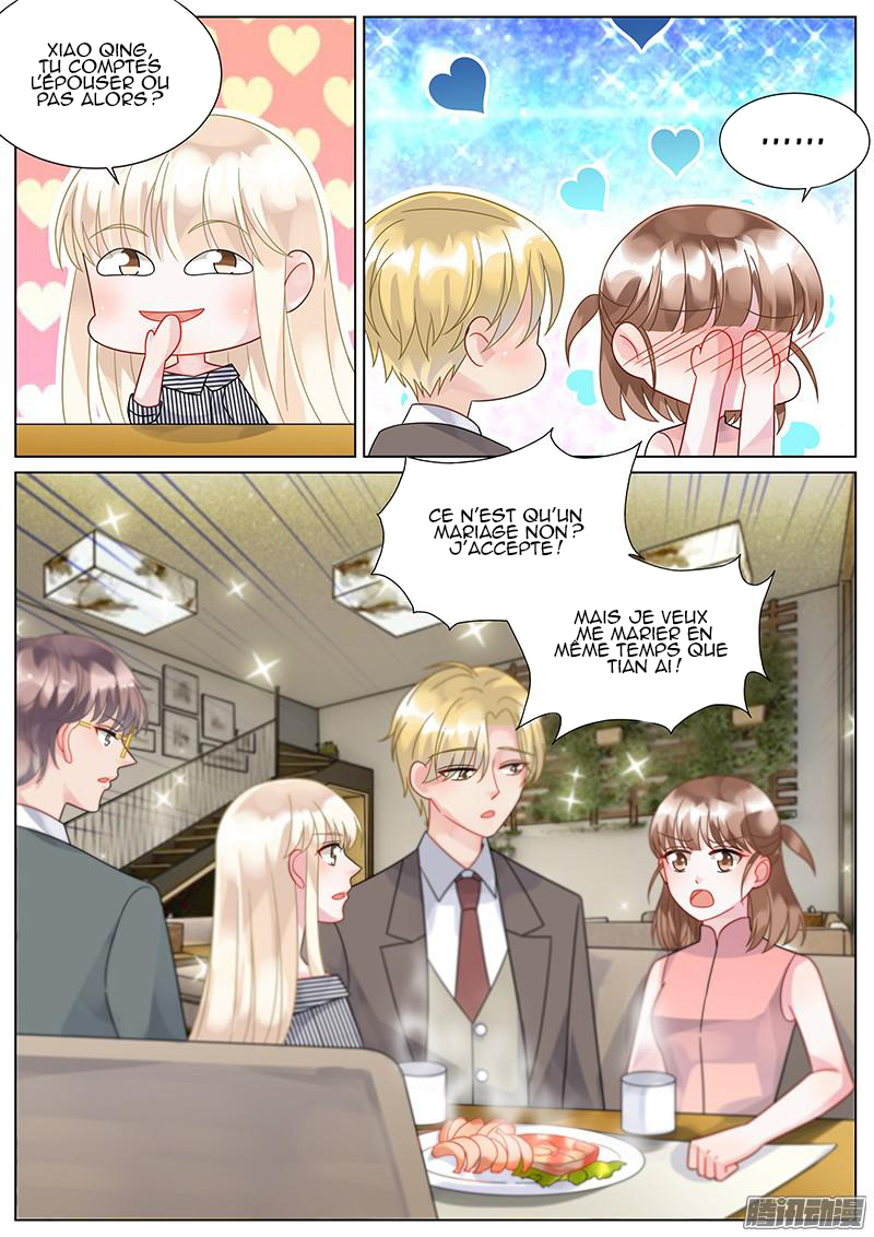 https://nine.mangadogs.com/fr_manga/pic2/55/10679/427151/ReshangShouxiZongcaiChapit_7_271.jpg Page 8