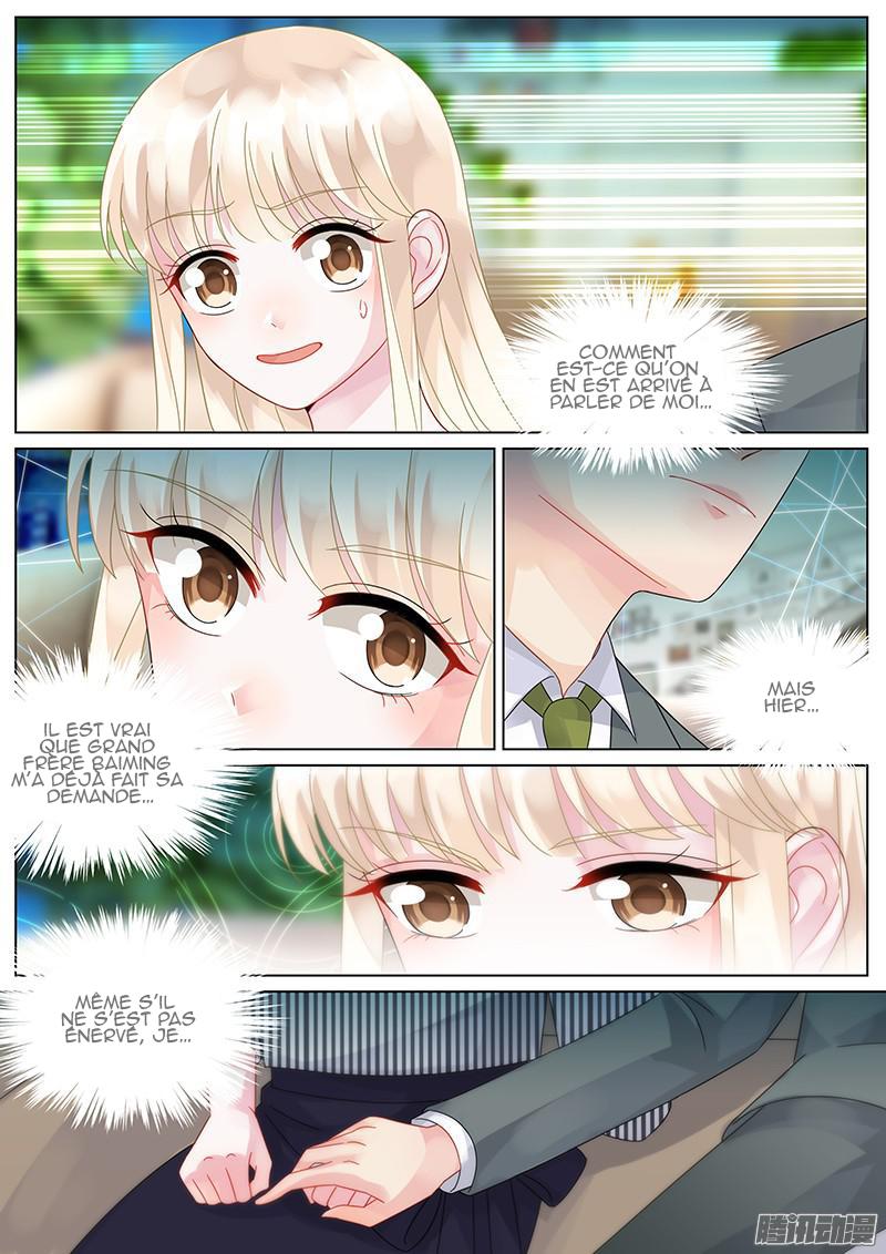https://nine.mangadogs.com/fr_manga/pic2/55/10679/427151/ReshangShouxiZongcaiChapit_8_163.jpg Page 9