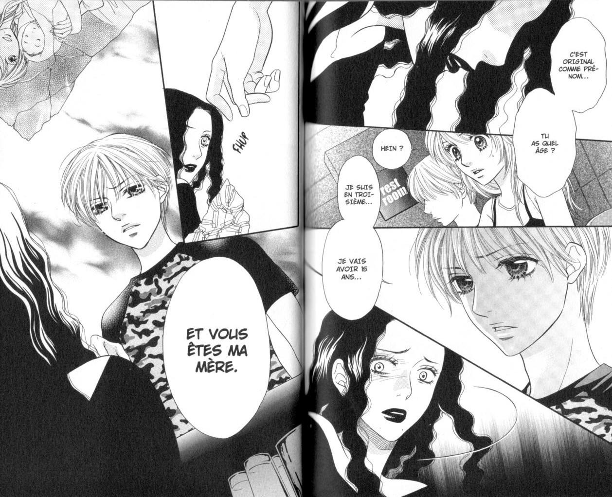 https://nine.mangadogs.com/fr_manga/pic2/56/12344/525016/DsirMAX28VF_11_433.jpg Page 12