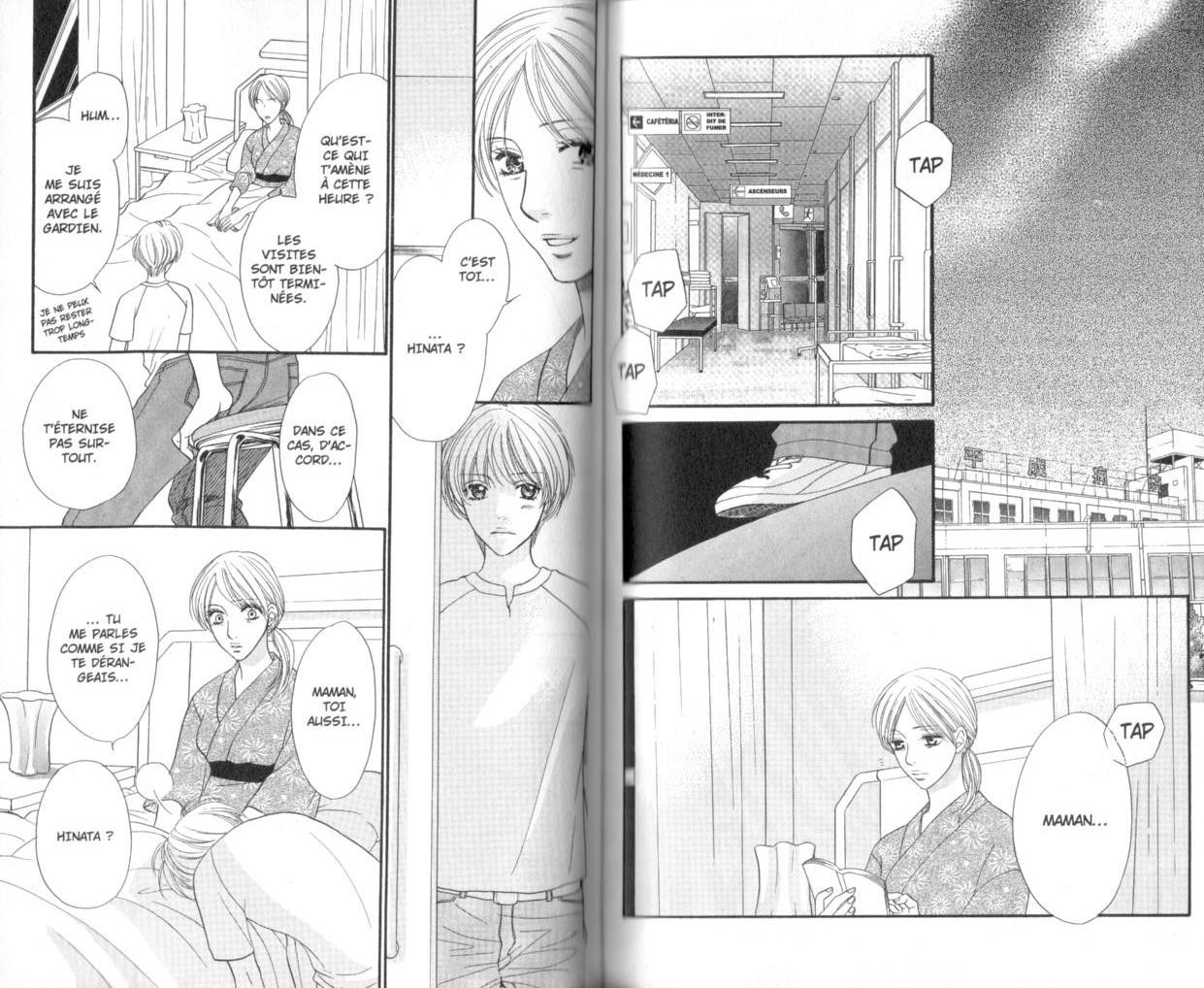 https://nine.mangadogs.com/fr_manga/pic2/56/12344/525016/DsirMAX28VF_1_682.jpg Page 2