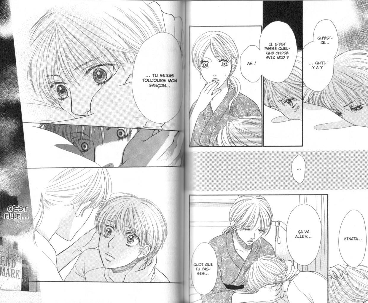https://nine.mangadogs.com/fr_manga/pic2/56/12344/525016/DsirMAX28VF_2_620.jpg Page 3