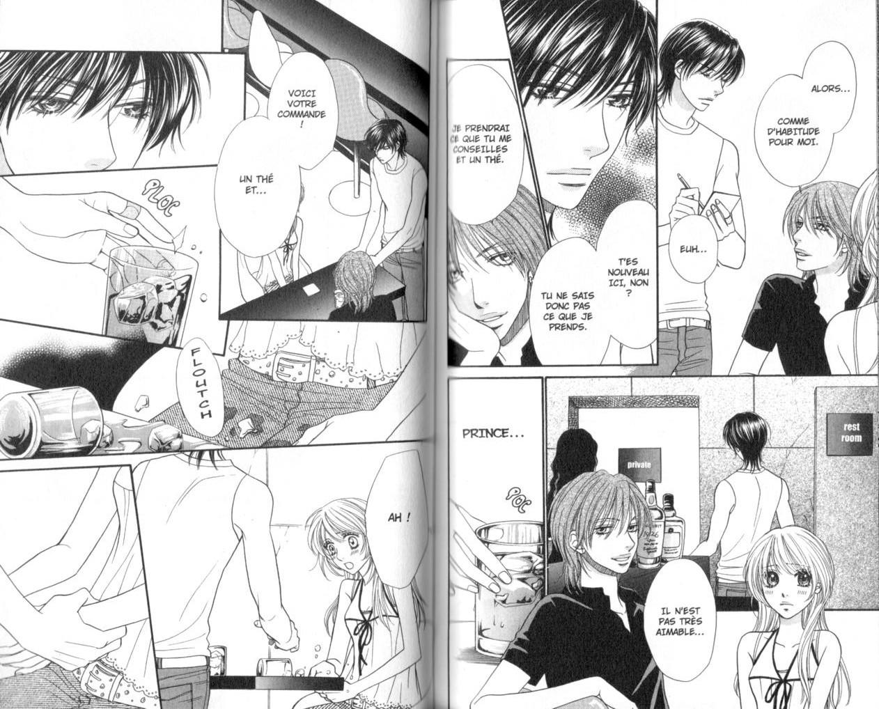 https://nine.mangadogs.com/fr_manga/pic2/56/12344/525016/DsirMAX28VF_4_486.jpg Page 5