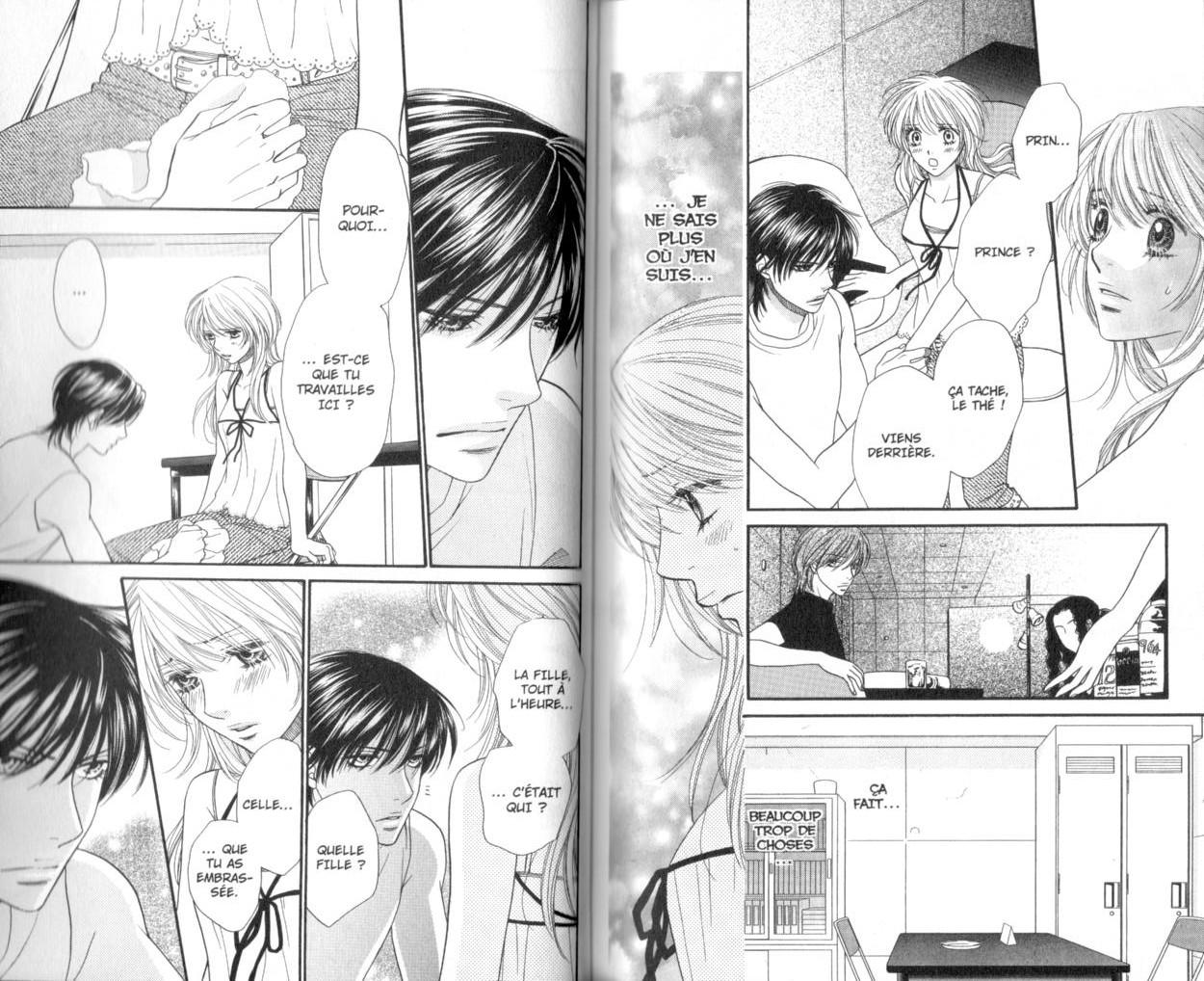 https://nine.mangadogs.com/fr_manga/pic2/56/12344/525016/DsirMAX28VF_5_506.jpg Page 6