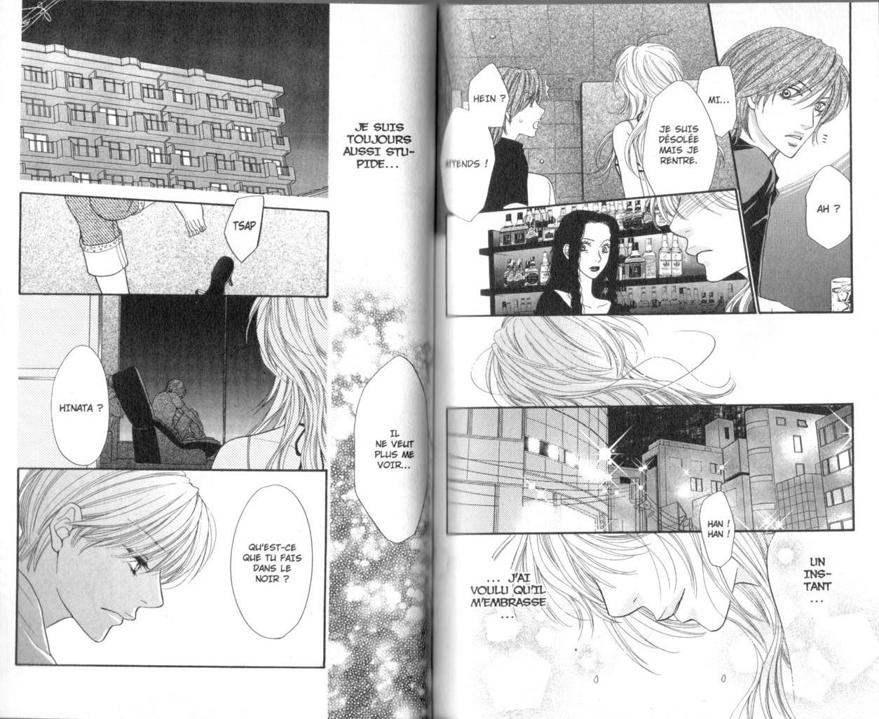 https://nine.mangadogs.com/fr_manga/pic2/56/12344/525016/DsirMAX28VF_8_272.jpg Page 9