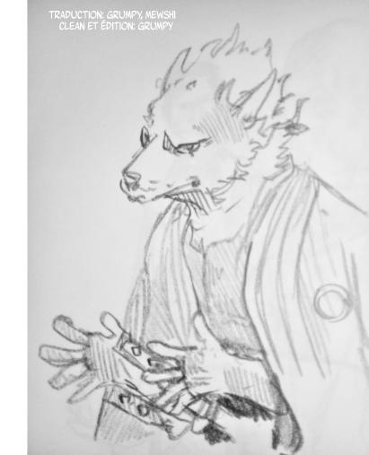 https://nine.mangadogs.com/fr_manga/pic2/57/11385/558867/0a300c0afd32cc7b1e6b6ba6f673e465.jpg Page 10