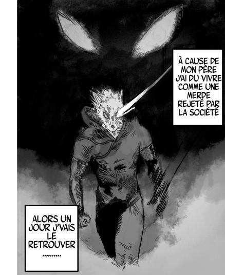 https://nine.mangadogs.com/fr_manga/pic2/57/11385/558867/0b7fd9d2155471c9ae714ee8b6709386.jpg Page 8