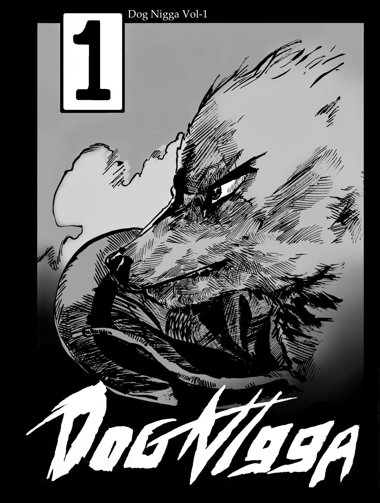 https://nine.mangadogs.com/fr_manga/pic2/57/11385/558867/a20dca2e74f89e00176b027012317173.jpg Page 2