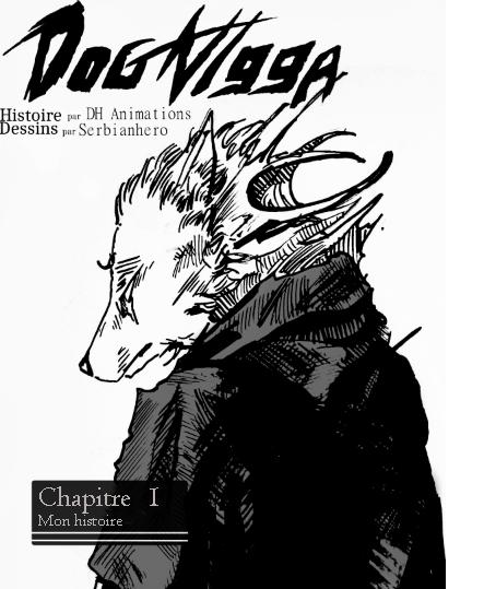 https://nine.mangadogs.com/fr_manga/pic2/57/11385/558867/b8f3ddac6bf90e1b80cb961f2be0db5c.jpg Page 3