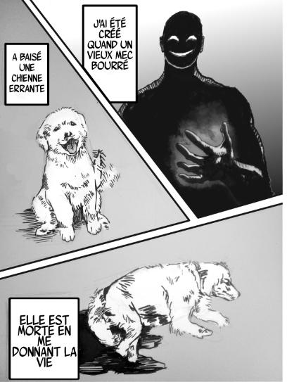 https://nine.mangadogs.com/fr_manga/pic2/57/11385/558867/c74b0dba21f8e695bf2546f4a0b1266d.jpg Page 7