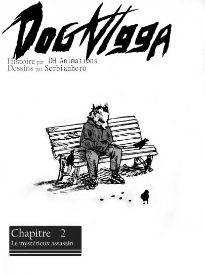 https://nine.mangadogs.com/fr_manga/pic2/57/11385/558868/42ccbf86423e1d40f81fb35015fd2c7e.jpg Page 1