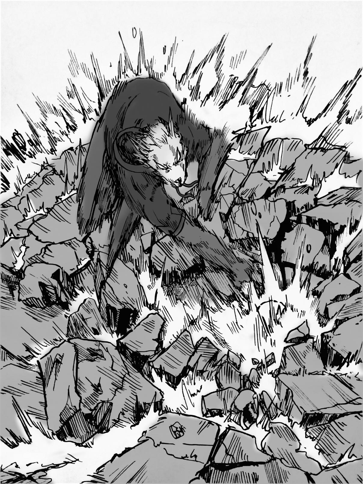 https://nine.mangadogs.com/fr_manga/pic2/57/11385/558868/47a5feca4ce02883a5643e295c7ce6cd.jpg Page 9