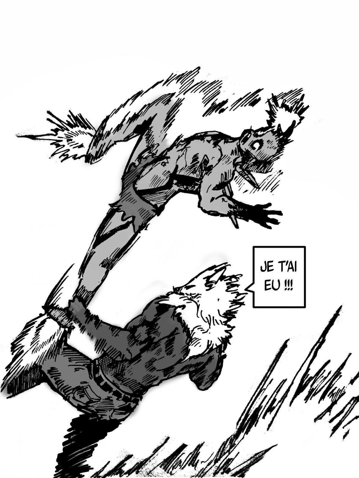 https://nine.mangadogs.com/fr_manga/pic2/57/11385/558869/1d11fefd8716b42d3decf26d287610fe.jpg Page 4
