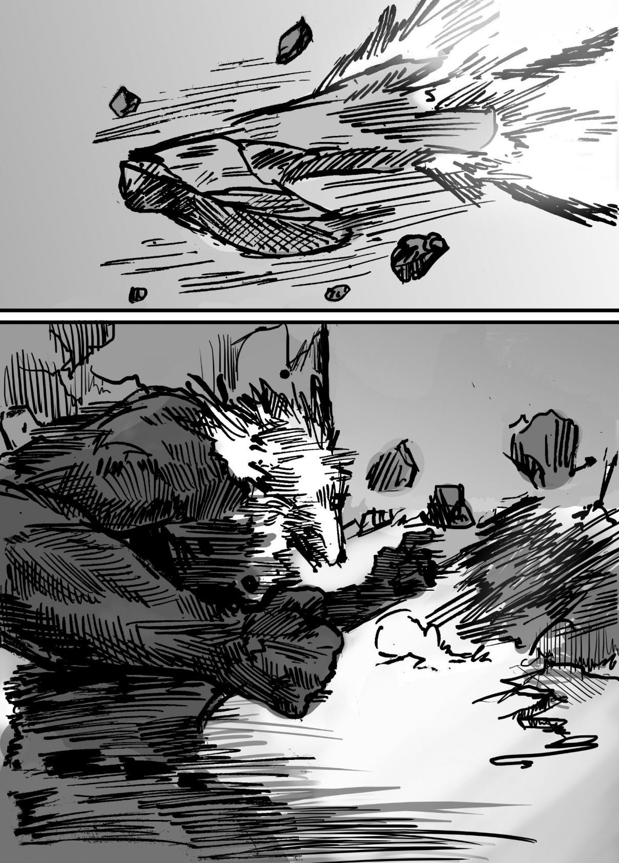 https://nine.mangadogs.com/fr_manga/pic2/57/11385/558869/3f5ee243547dee91fbd053c1c4a845aa.jpg Page 3