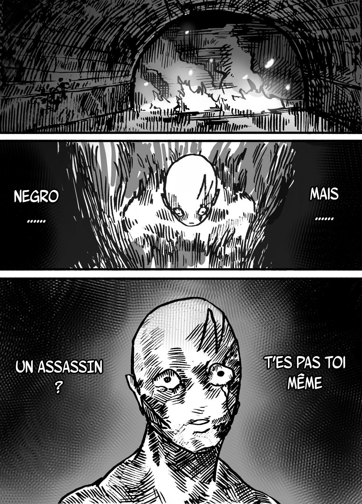 https://nine.mangadogs.com/fr_manga/pic2/57/11385/558870/f49a2479665b3bd13ec08d5d1a8bbe4c.jpg Page 3