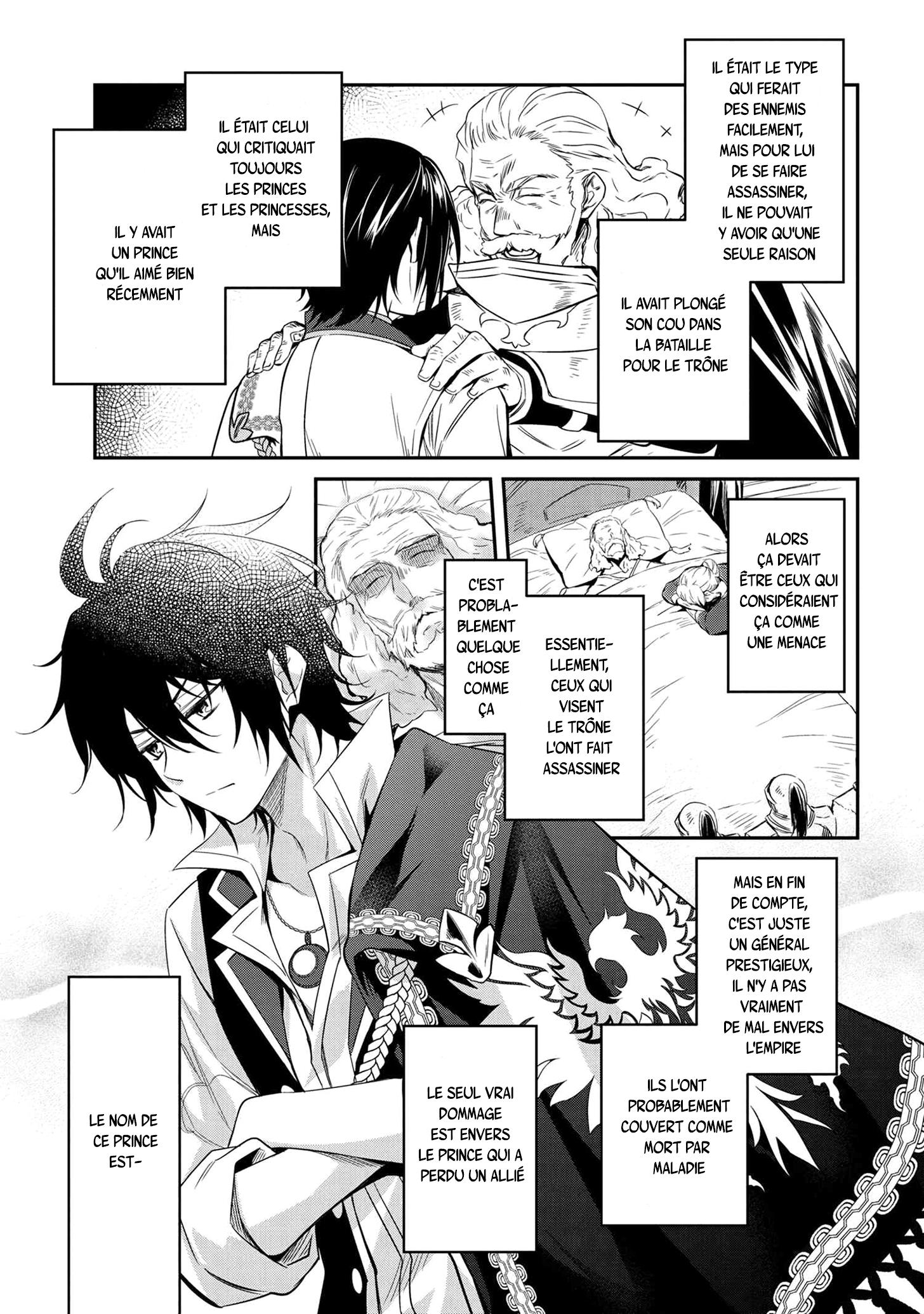 https://nine.mangadogs.com/fr_manga/pic2/58/12154/517535/TheStrongestDullPrincesSec_11_855.png Page 12