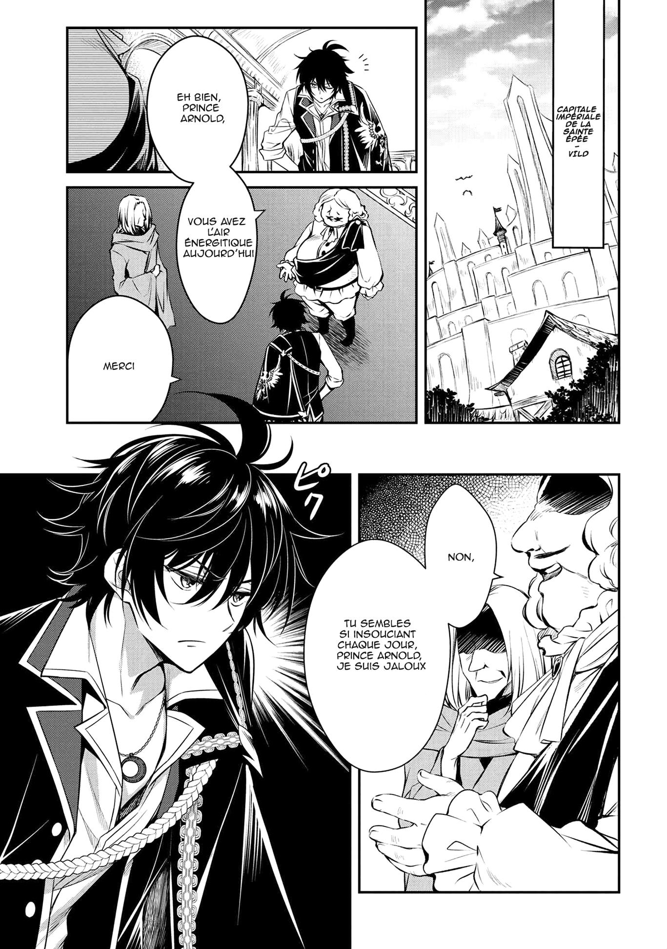 https://nine.mangadogs.com/fr_manga/pic2/58/12154/520152/TheStrongestDullPrincesSec_1_653.png Page 1