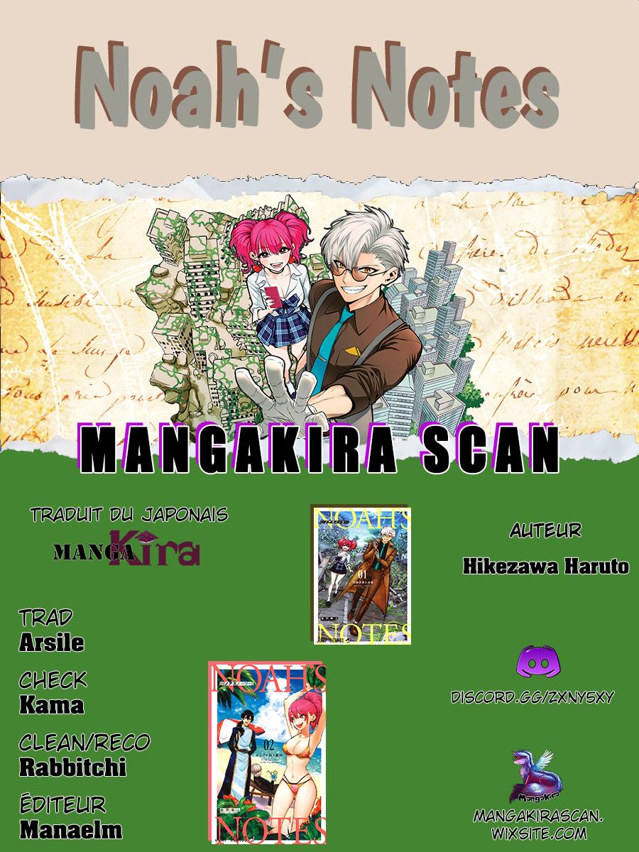 https://nine.mangadogs.com/fr_manga/pic2/58/314/117039/22dc3a0418ae1b9b41c4daa7b9631559.jpg Page 1
