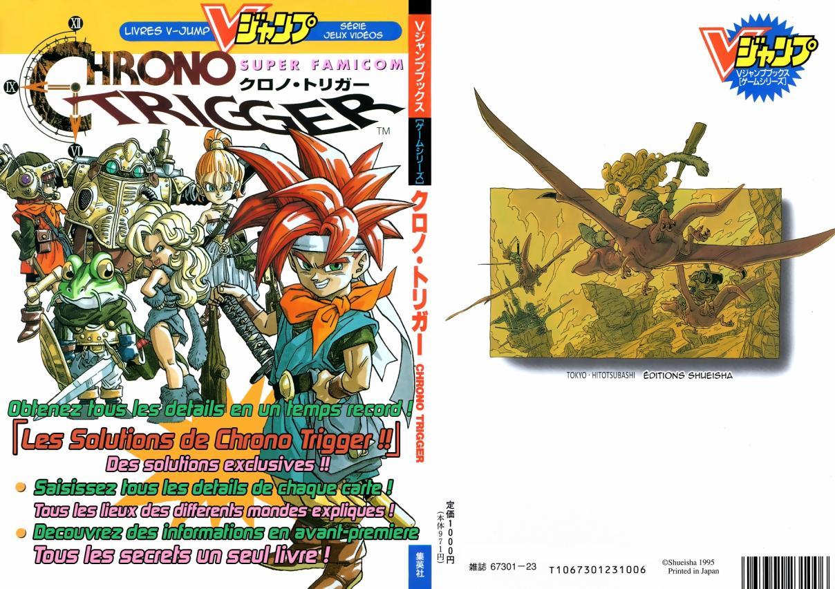 https://nine.mangadogs.com/fr_manga/pic2/58/7610/240908/5d1b955d95e7b9df1e0dd41bd1d3d180.jpg Page 1