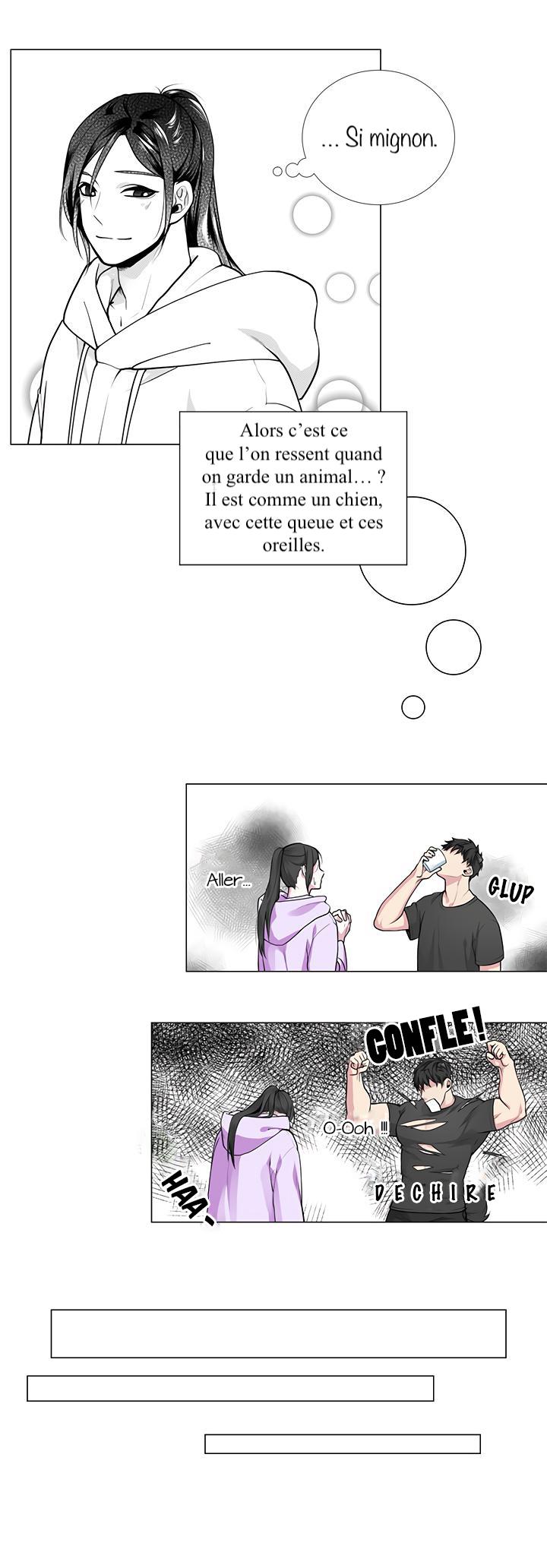 https://nine.mangadogs.com/fr_manga/pic2/59/11515/518618/28b60a16b55fd531047c0c958ce14b95.jpg Page 7