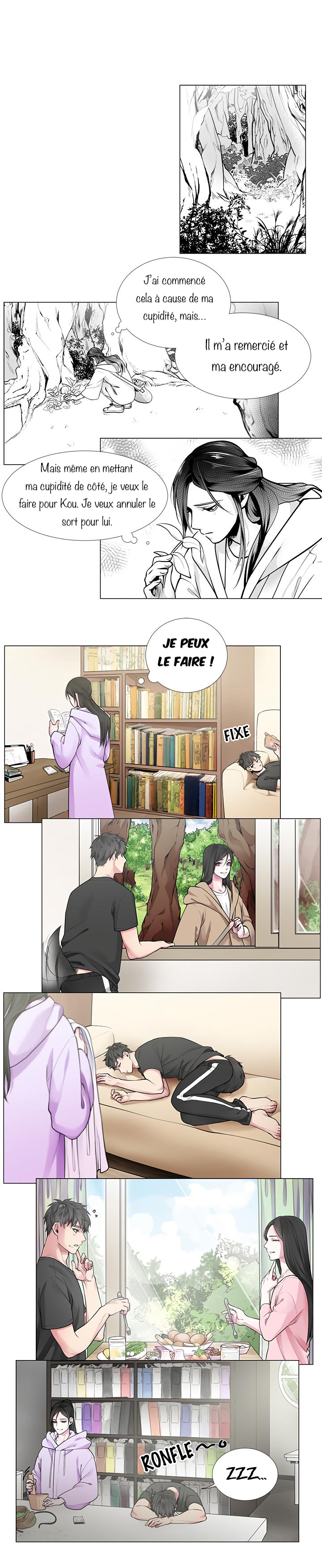 https://nine.mangadogs.com/fr_manga/pic2/59/11515/518618/71d055a94693c96c4b069593c5adc6e9.jpg Page 6